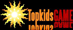 Topkidsgame